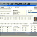 basketball player scouting reports
